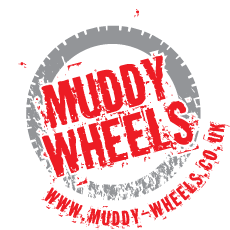 Muddy Wheels - Trials Riding